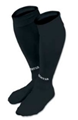Compulsory Black Football Socks (Wolgarston High School)