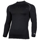 WHS Essential Black Base Layer