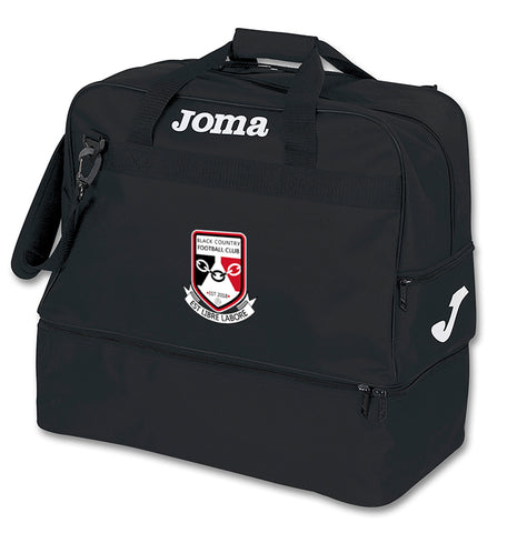 Black Country Football Club Holdall