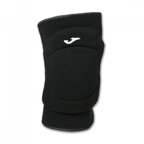 Volley Kneepad