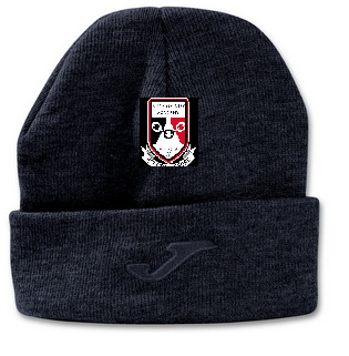 Black Country Football Club Beanie