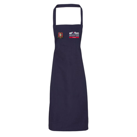 AFV Breakfast Club Apron