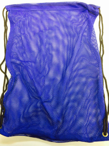 Equipment Mesh Bag Large