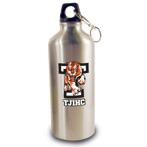 TJIHC drink bottle