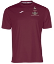 Compulsory Joma Core PE Shirt (Wolgarston High School)