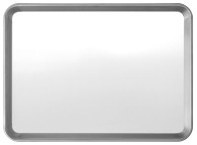 Aluminum Baking Sheet Pan