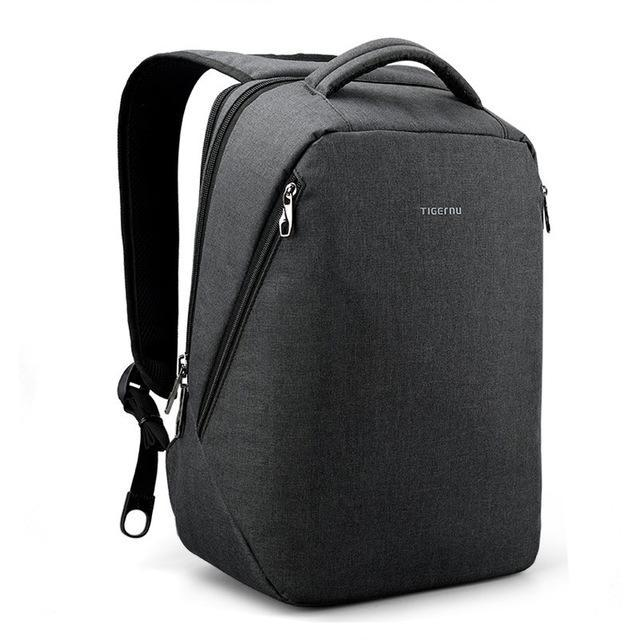 Slim Minimalist Backpack