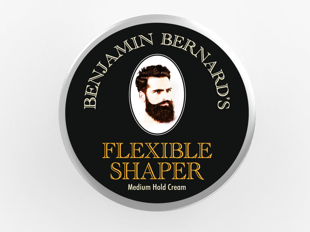 Flexible Shaper 100ml