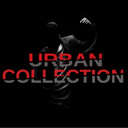 Urban NinjA Collection