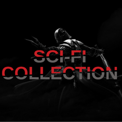 Sci-Fi Collection