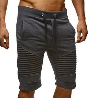 The Ruggered Shorts