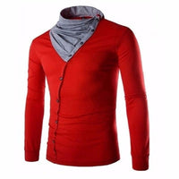 NinjApparel - The Elite Ninja - Red - Front