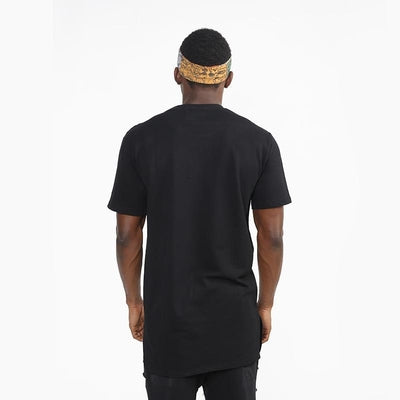 Suspender Tee - NinjApparel - Back View 1
