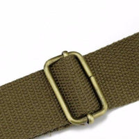 NinjApparel - The Venture - Strap