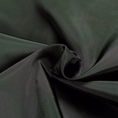 NinjApparel - The Classic Bomber - Material Detail