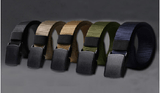 Ninjapparel - Utility Belt - Colour Variants