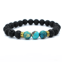 NinjApparel - Zen Bracelet Earth Edition Cover Photo