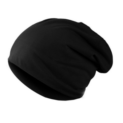 NinjApparel - Headsock Black Cover Photo