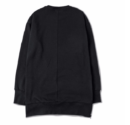 NinjApparel - The Dark Side Pullover - Item 2