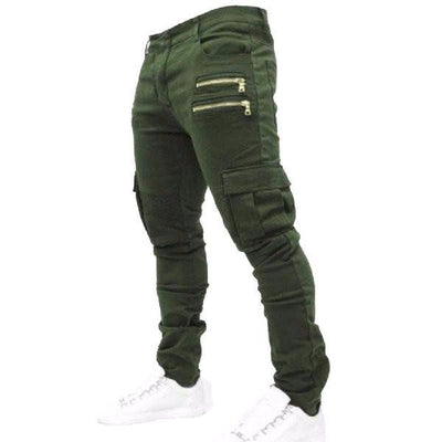 Invader Joggers
