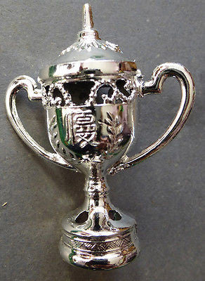 "Vintage Shiny 2.5"" Trophy..For Whatever You Need a Shiny 2.5"" Trophy For.. Japan"