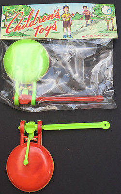 Noise Maker Football Rattle Made in Hong Kong