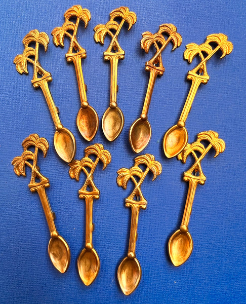 4 1950s French Le Petit Echo de la Mode including lots of Lovely Illustrations of Children