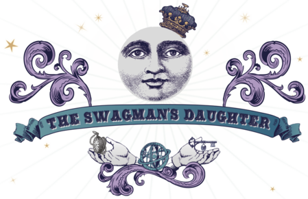 The Swagmans Daughter