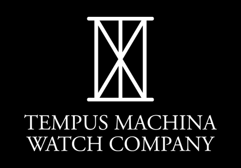 Tempus Machina Watch Company