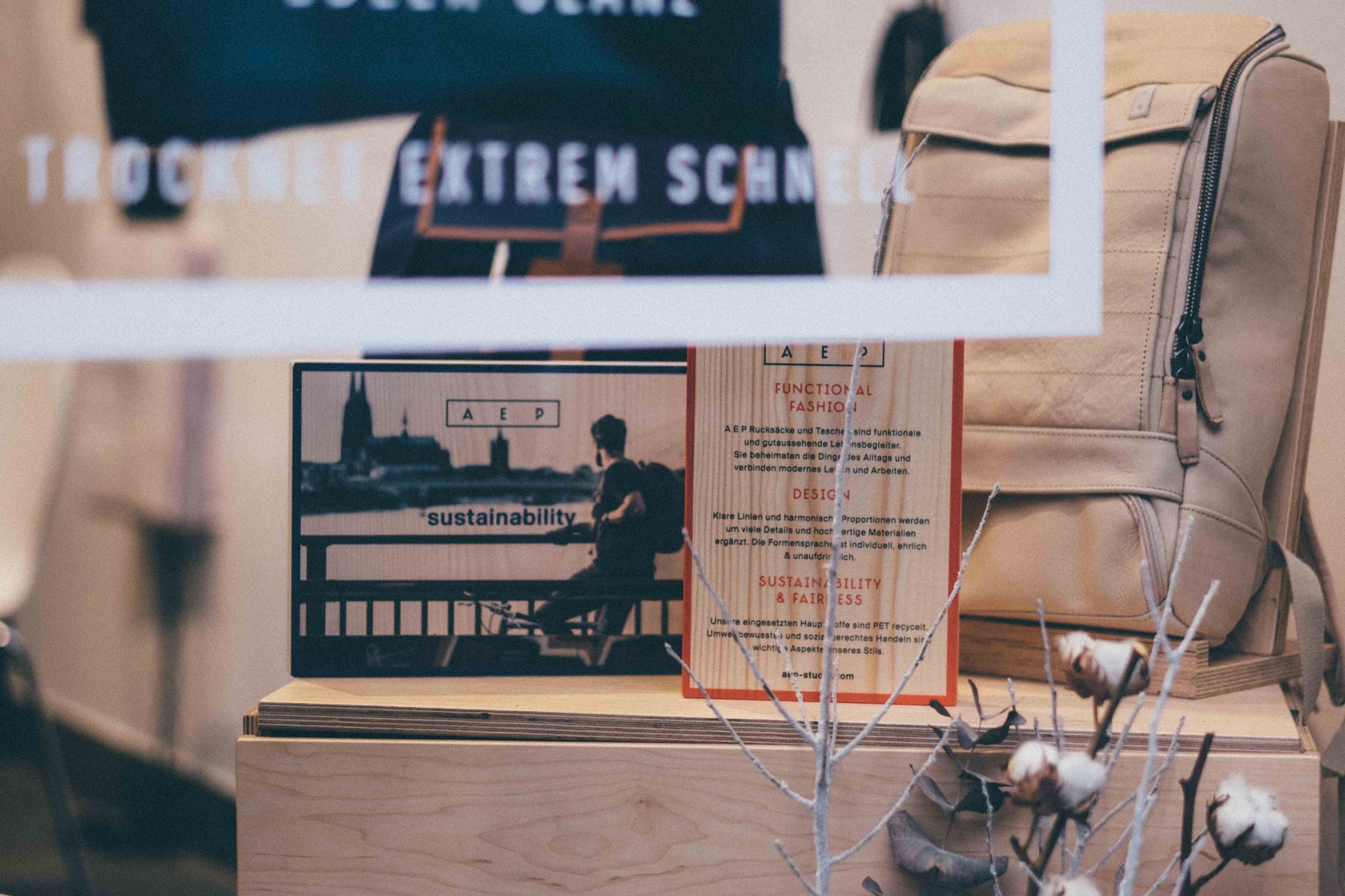 FunktionSchnitt_AEP_PopUp_Cologne