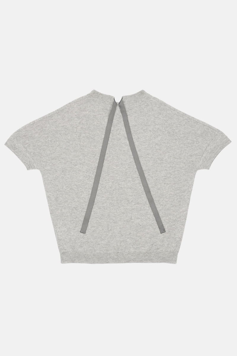 SOOTH | T-Shirt aus Cashmere
