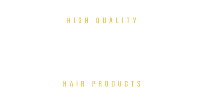 Neocape - Quality Hair Products