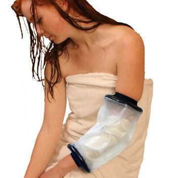 LimbO PICC line waterproof cast cover 352px