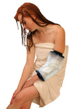 LimbO PICC line waterproof cast cover