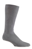 IOMI Footnurse®  Extra wide socks suitable for oedema and lymphedema