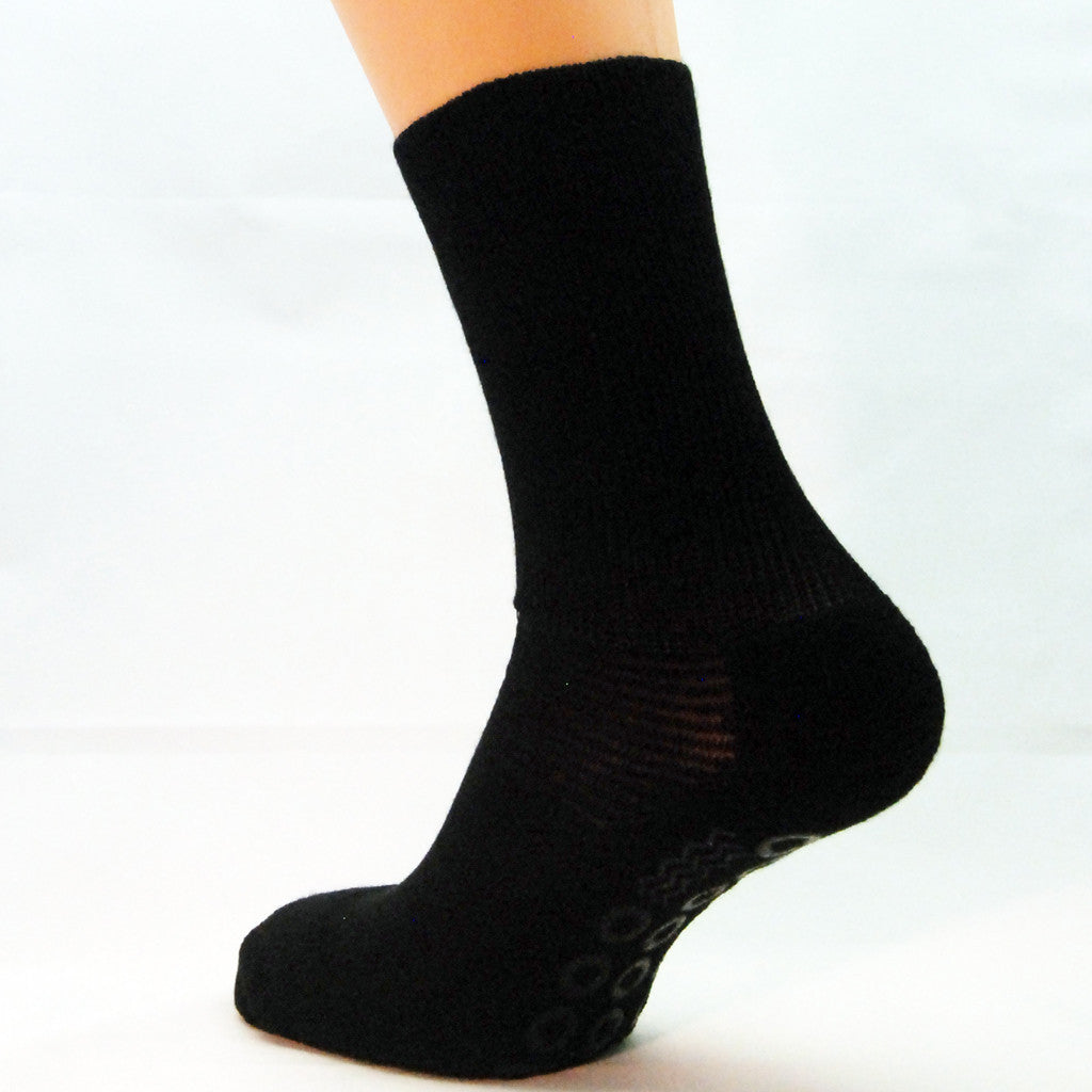 Prosox Anti-slip Black 2