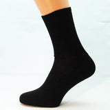 Prosox Cotton Standard Black