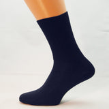 Prosox Cotton Standard Navy