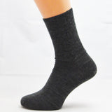 Prosox Wool Standard Grey