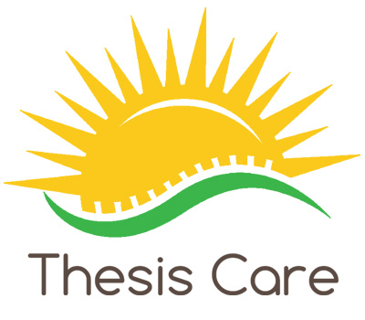 Thesis Care
