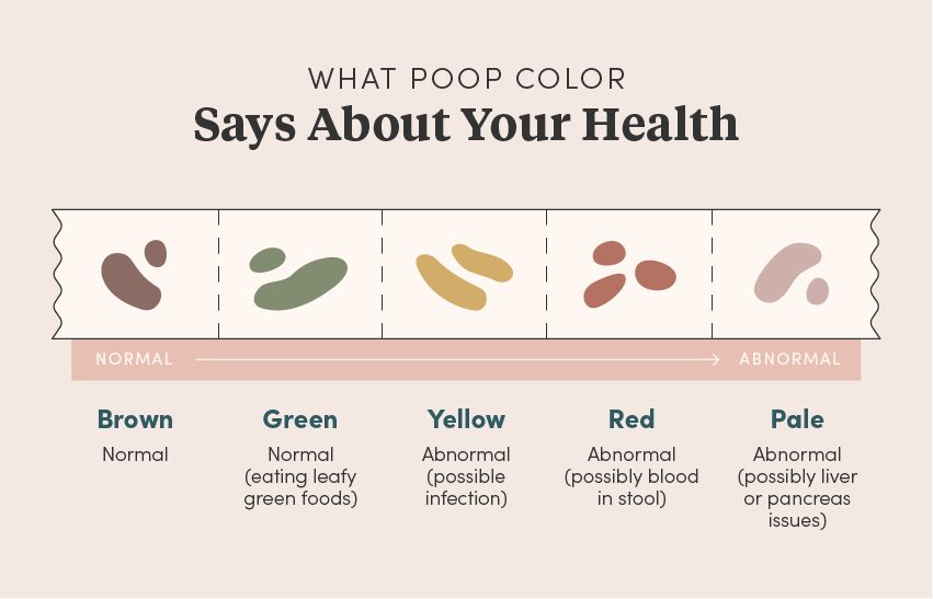 what-poop-color-says-about-your-health
