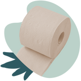 Product Premium Soft Bamboo Toilet Paper 36 Rolls