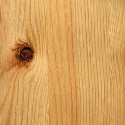 Example of natural Pine