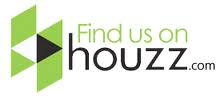 link to houzz.com