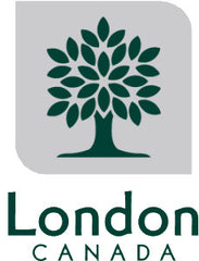 City of London Ontario Logo