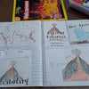Science Lapbooks