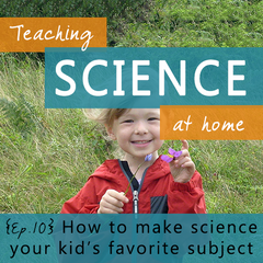 Wondering how to make science your kid's favorite subject? These do's and don'ts will help!