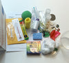 Intro to Science Experiment Kit