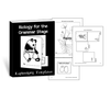 Biology for the Grammar Stage Lapbooking Templates