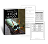 Biology for High School Printed Guide